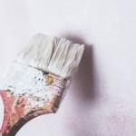 art-wall-brush-painting