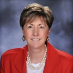 Kathy Kenny