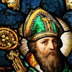 St. Patrick 1