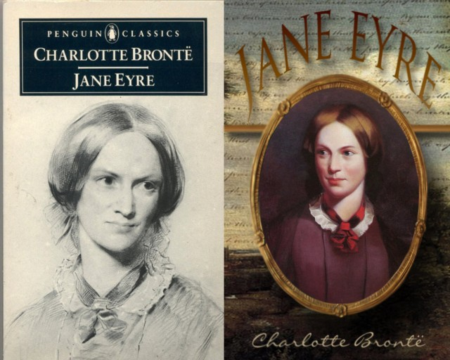 the theme of love in charlotte brontes jane eyre There are a variety of different perspectives from which to analyze the content and purpose of charlotte brontë's jane eyrefrom a superficial perspective, especially in regarding the segment of the novel in which jane arrives at thornfield and gradually falls in love with mr rochester, it is possible view brontë's work as an example of.