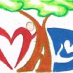 M.A.D. Club Logo 1