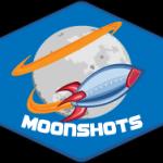 moonshots200x
