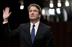 https://www.mcall.com/news/nationworld/pennsylvania/capitol-ideas/mc-nws-kavanaugh-hearing-how-watch-20180926-story.html