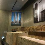 9-11 Bedrock