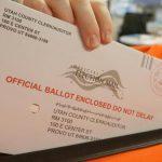 190925203648-ballot-going-into-box-exlarge-169