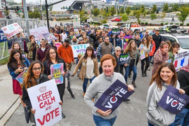 https://genprogress.org/youthvote/