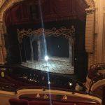 ghostlight_PlayhouseSquare