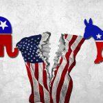 political-polarization-in-america COVER