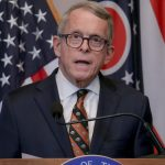 A1 In Text DeWine Image 2