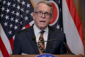 https://www.cleveland.com/open/2020/07/gov-mike-dewine-calls-for-repeal-of-house-bill-6.html