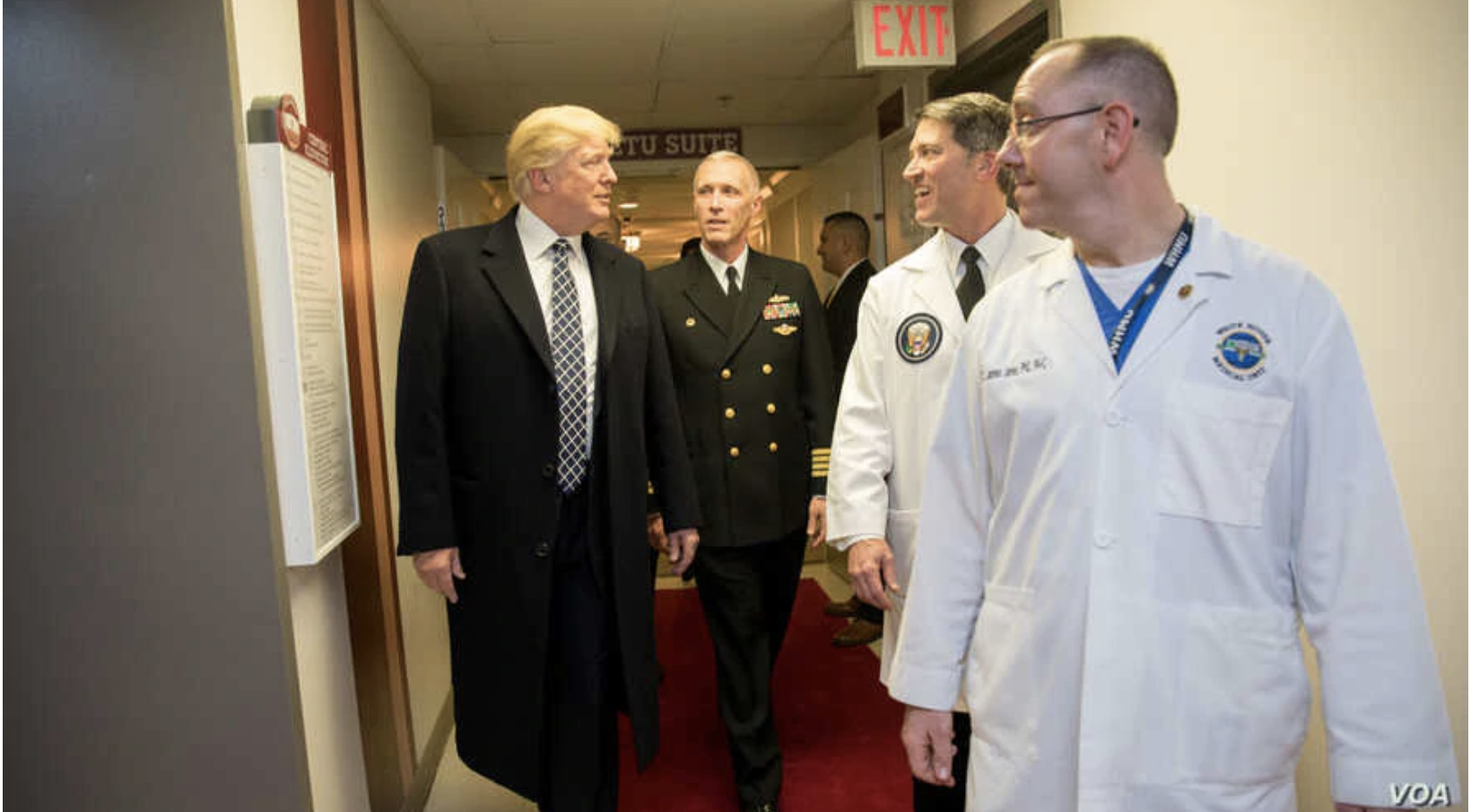 https://www.voanews.com/usa/us-politics/trumps-doctor-president-excellent-health