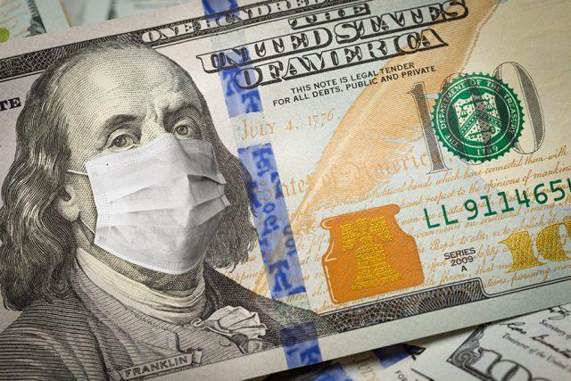https://rednews.com/2020/04/global-policy-report-covid-19-update/money-mask-iamge/