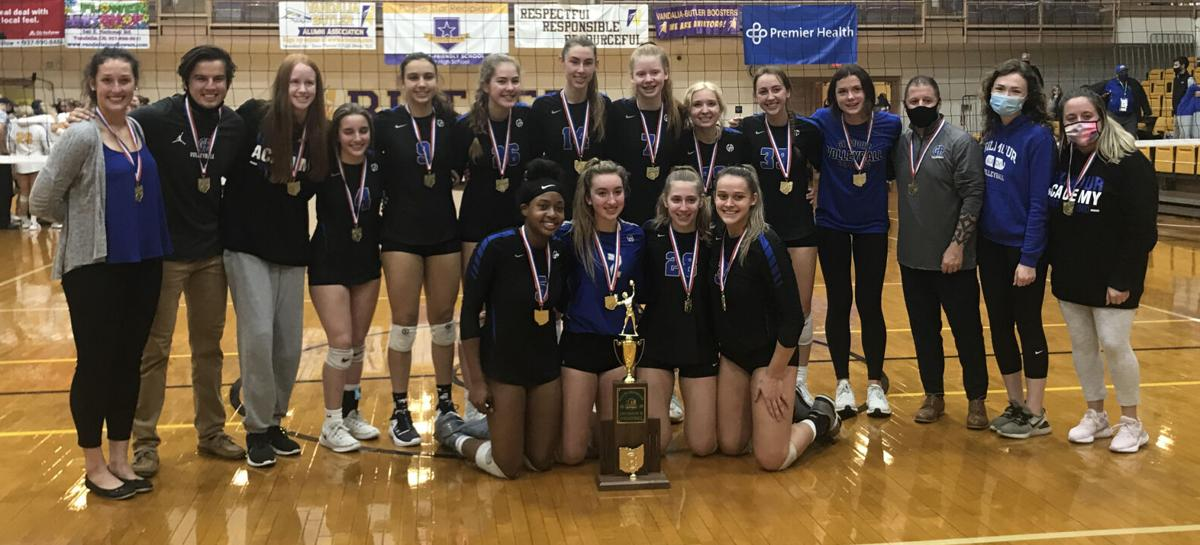 https://www.news-herald.com/sports/high-school-sports/gilmour-vs-ndcl-volleyball-lancers-win-d-ii-state-title-in-five-sets/article_2663bca6-276d-11eb-9973-3389a5b77bbd.html?utm_campaign=socialflow&utm_source=twitter.com&utm_content=tw-nhpreps&utm_medium=social