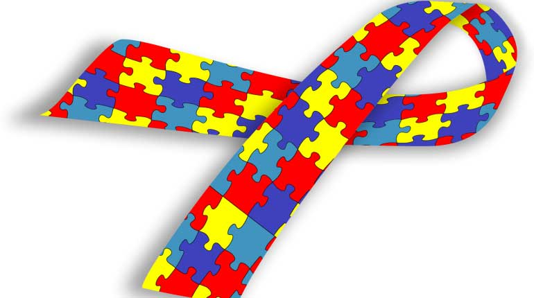 https://ibcces.org/blog/2019/04/15/everyday-autism-awareness-acceptance-day/